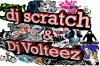 Dj-Scratch-Dj-VolteeZ
