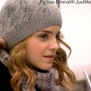 Photo de Fiction-EmmaW-JustMe