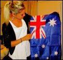 Photo de Mimi-en-Australie