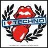 mega-techno-2009