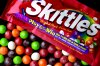 skittles8D