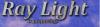 RaylightT35