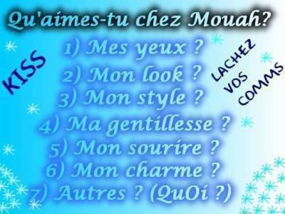 di mw franchemen!!!!!!!!!!!!!!!!!!!!!!!!!!!!