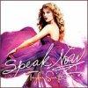 TaylorSwft-music