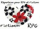 Photo de repertoire-rpg-fiction-1