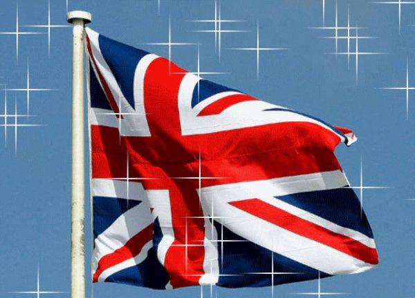Le 04 aout 1914  l Angleterre entre en guerre avec   l Allemagne