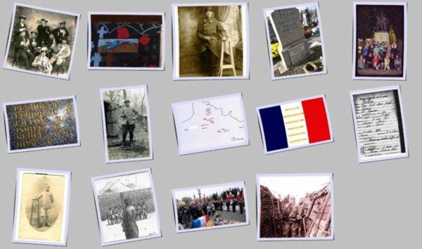 Le 28 aout 1914  27 000 morts française