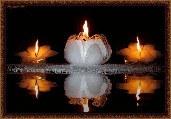 mettez un arcticle avec des bougies et le blog et le profil en hommage a mememere que je puisse remixer et reprouduire en svp en montrant votre solasariter merci d avance