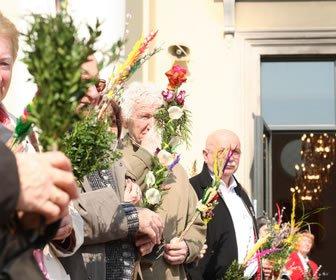 yann-d-angelo  fête aujourd'hui ses 69 ans, pense à lui offrir un cadeau.Hier à 22:51