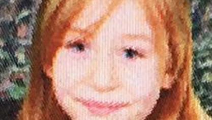 Portés disparus, Jade et Jordan seraient avec leur mère présentant «un état de détresse émotionnelle»