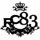 Photo de RC83-officiel
