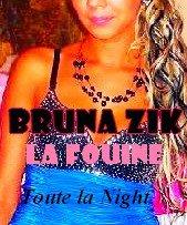 la fouine toute la night (2011)