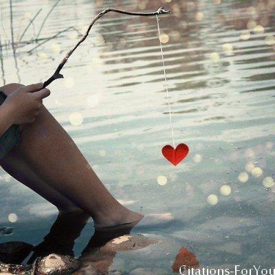 L'amour c'est comme l'art c'est beau mais on y comprend rien