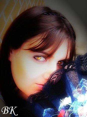 Http://Www.Natha10001.Skylove.Com