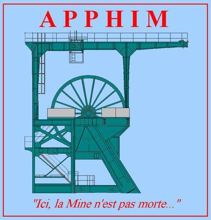 Art 1449 : L' APPHIM