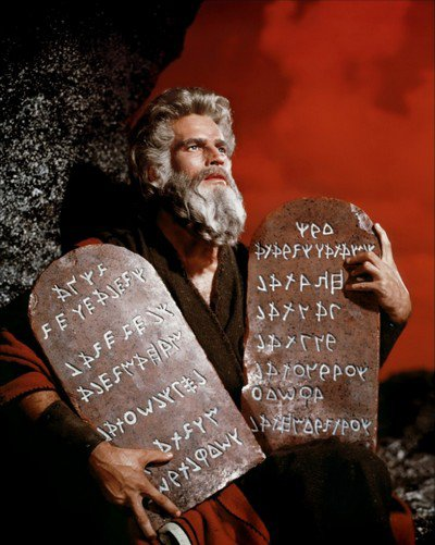 Art 1452 : Seigneur, vers qui irions-nous ? Tu as les paroles de la vie éternelle.