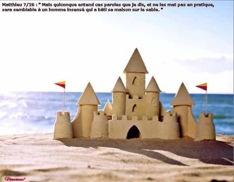 Art 1463 : L'Église fête : Invention de la Sainte Croix