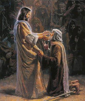 Art 1475 :Quatrième dimanche de Carême