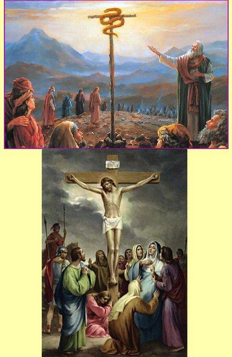 Art 1528 : Quatrième dimanche de Carême