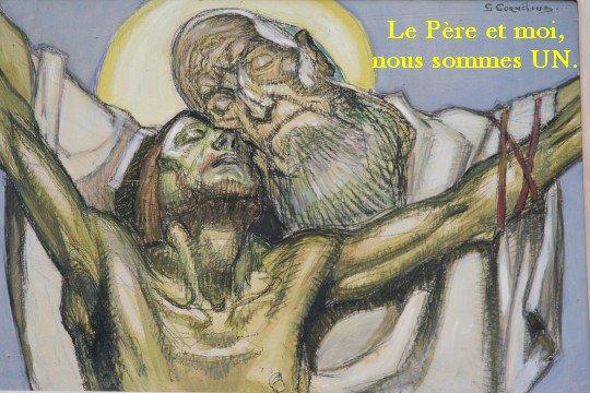 """Art 1637 : Quatrième dimanche de Pâques - Ce blog """" Nos années ..."""