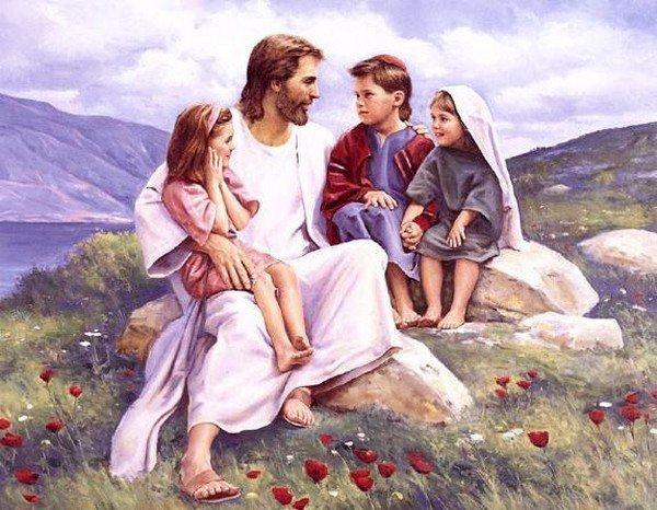 Art 1640 : Cinquième dimanche de Pâques
