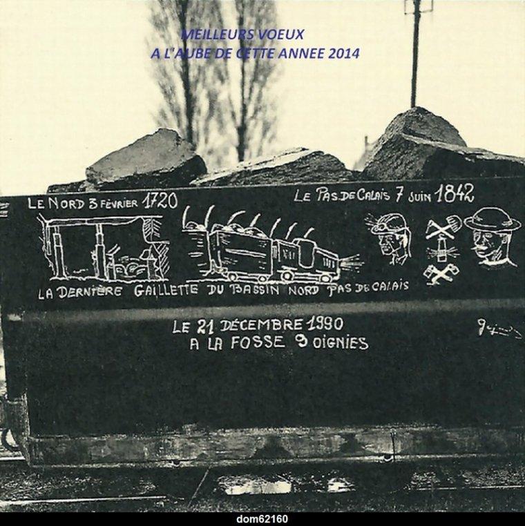Art 1771: La dernière berline