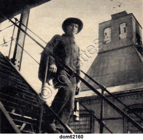 Art 1797 : Le 1er mai 1951