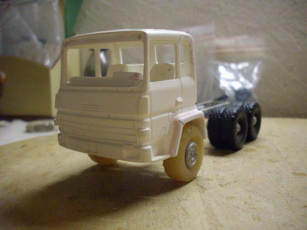 prototype berliet TRH ....!!!!  suite