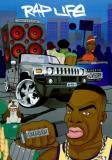 Photo de best-of-sud-ouest-rap