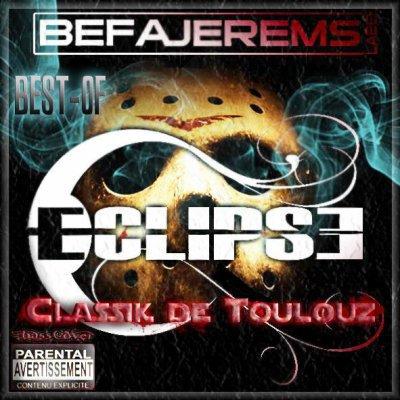 Toulouse Prend Le Pouvoir - Befa Jerems 31