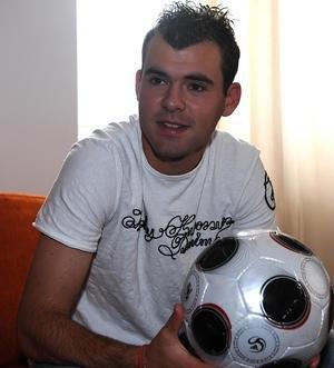 Blog de amaury bischoff le blog du prodige portugais - Amaury prenom ...