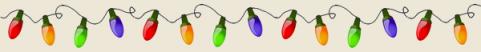 la jeconde modern de amine-du06