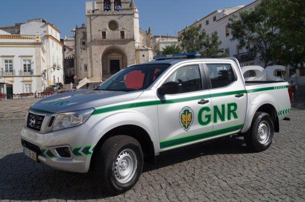 192 GNR