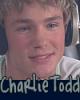CharlieTodd