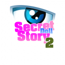 Photo de secret-doll-story