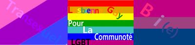 L'homophobie : Dénoncé !