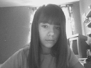 ~ Luciee Demeiree ... ;D # &' ~ Aanais Becu ... ;D #