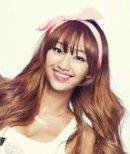 Photo de Asia-k-pop
