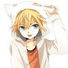 Risa et Mio! Chapitre 4: Le cousin d'Akemi