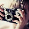 fotos-in-die-ewigkeit