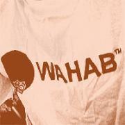 ♥♥wahab♥♥