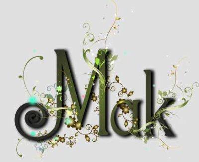 ♥♥mak♥♥