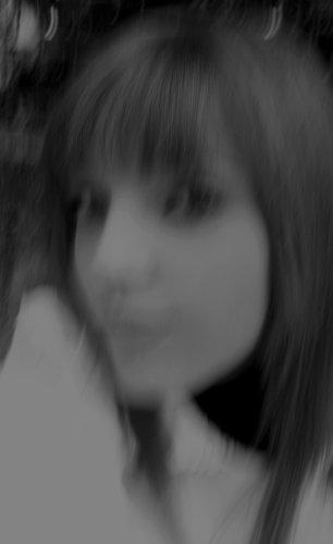 T'aimer a en crever, crever a trop t'aimer.