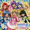 mermaid-melody77