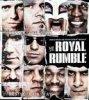 Résultat Royal Rumble