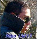Photo de NinO-13015
