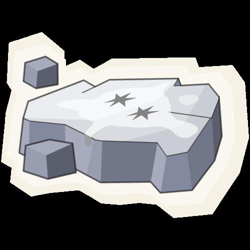 Bjr a tous ici antho 800sanglature crafter et  qui seront casser 2200 restant les runes vi uniter 2300 son mit en hdv uniter 18997