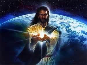 Jesus est-il Dieu?