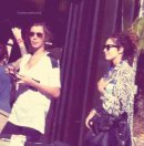 Photo de Deleanor-notreModele