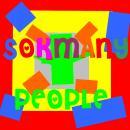 Photo de Sokmany-People